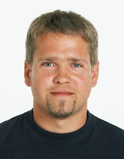 Tor Arne Dalen